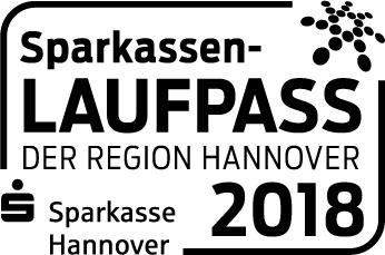 Logo Laufpass